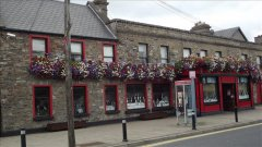 Blooming Baskets Ireland