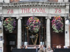 the_oval_bar.JPG